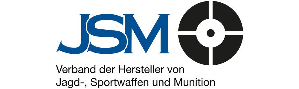 JSM - Verband der Hersteller von Jagd-, Sportwaffen und Munition