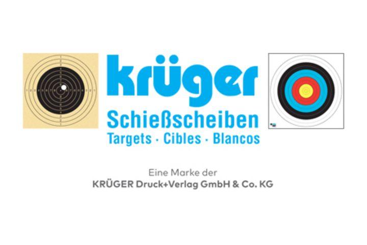 Krüger Druck+Verlag