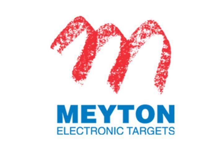 Meyton Electronic